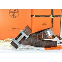 Hermes Belt 2016 New Arrive - 291 RS14735