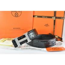 Hermes Belt 2016 New Arrive - 316 RS04608