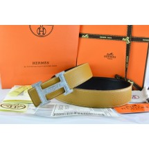 Hermes Belt 2016 New Arrive - 34 RS07046