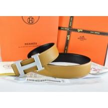 Hermes Belt 2016 New Arrive - 381 RS00870