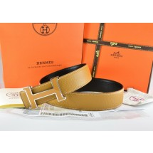 Hermes Belt 2016 New Arrive - 391 RS16698