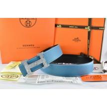Hermes Belt 2016 New Arrive - 41 RS14806
