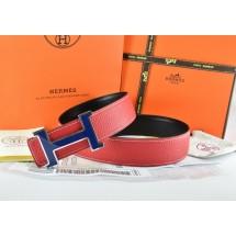 Hermes Belt 2016 New Arrive - 445 RS03195