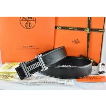 Hermes Belt 2016 New Arrive - 45 RS18479