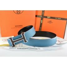Hermes Belt 2016 New Arrive - 477 RS02248