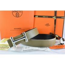 Hermes Belt 2016 New Arrive - 554 RS03028
