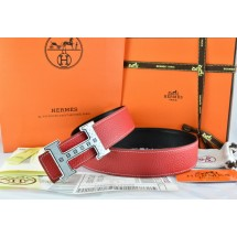Hermes Belt 2016 New Arrive - 585 RS03237