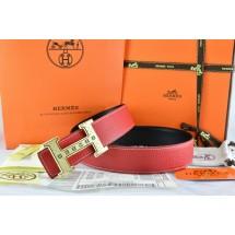 Hermes Belt 2016 New Arrive - 589 RS01032