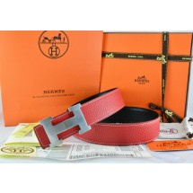 Hermes Belt 2016 New Arrive - 594 RS08665