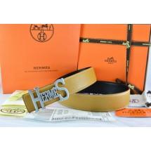 Hermes Belt 2016 New Arrive - 613 RS19601