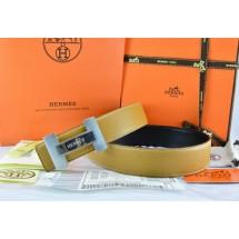 Hermes Belt 2016 New Arrive - 616 RS19445
