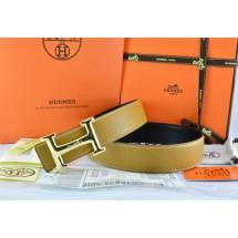 Hermes Belt 2016 New Arrive - 617 RS06132