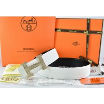 Hermes Belt 2016 New Arrive - 62 RS19997