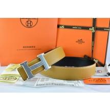 Hermes Belt 2016 New Arrive - 640 RS08281