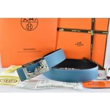 Hermes Belt 2016 New Arrive - 697 RS07618