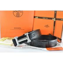 Hermes Belt 2016 New Arrive - 7 RS04175