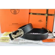 Hermes Belt 2016 New Arrive - 758 RS01557