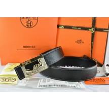 Hermes Belt 2016 New Arrive - 763 RS06433