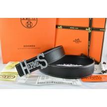Hermes Belt 2016 New Arrive - 768 RS07772
