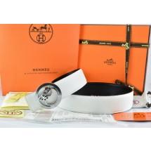 Hermes Belt 2016 New Arrive - 781 RS05546