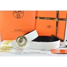 Hermes Belt 2016 New Arrive - 782 RS11647