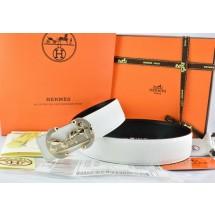 Hermes Belt 2016 New Arrive - 783 RS03930
