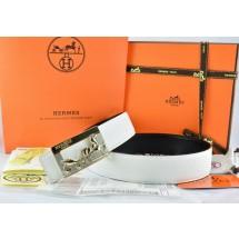 Hermes Belt 2016 New Arrive - 788 RS16344