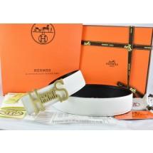 Hermes Belt 2016 New Arrive - 794 RS15130