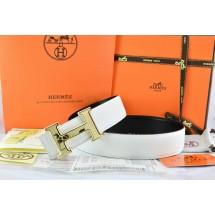 Hermes Belt 2016 New Arrive - 795 RS03467