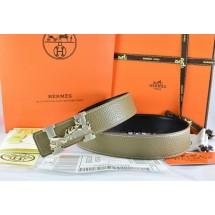 Hermes Belt 2016 New Arrive - 819 RS16129