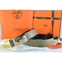 Hermes Belt 2016 New Arrive - 822 RS04358