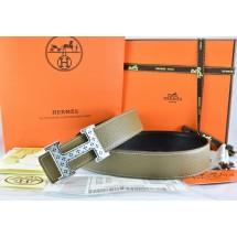 Hermes Belt 2016 New Arrive - 827 RS20540