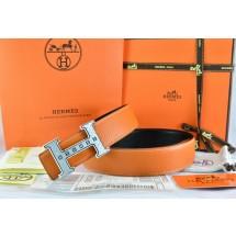 Hermes Belt 2016 New Arrive - 877 RS01732