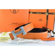 Hermes Belt 2016 New Arrive - 886 RS01572