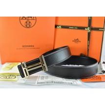 Hermes Belt 2016 New Arrive - 888 RS00082