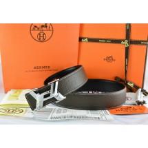 Hermes Belt 2016 New Arrive - 899 RS14855