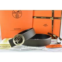 Hermes Belt 2016 New Arrive - 903 RS08462