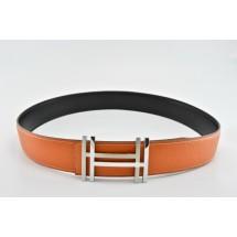Hermes Belt 2016 New Arrive - 960 RS02144