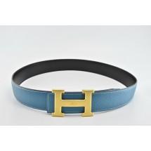Hermes Belt 2016 New Arrive - 965 RS16595