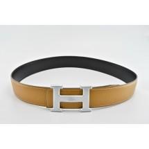 Hermes Belt 2016 New Arrive - 974 RS15125
