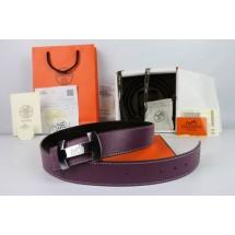 Hermes Belt - 207 RS20495