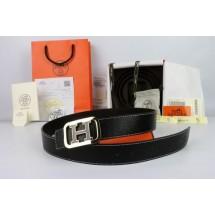 Hermes Belt - 223 RS06503
