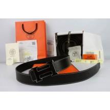 Hermes Belt - 227 RS06671