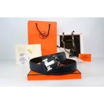 Hermes Belt - 271 RS16267
