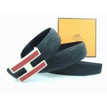 Hermes Belt - 29 RS01049