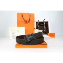 Hermes Belt - 299 RS01603