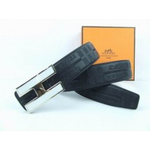 Hermes Belt - 3 RS02218