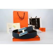 Hermes Belt - 302 RS21408