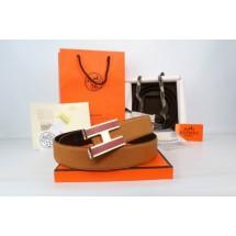 Hermes Belt - 308 RS09043