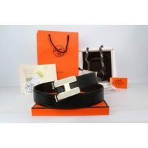 Hermes Belt - 315 RS02957
